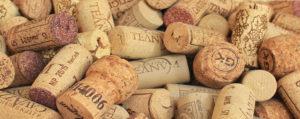 Foire aux vins 2017: Terroir, Cépage, Millésime, Appellations … kézako?