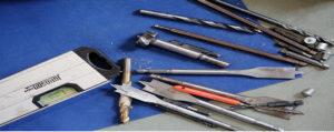 4 Bonnes raisons de réparer ses appareils électroménagers