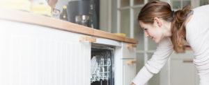 8 choses à ne pas mettre au lave-vaisselle