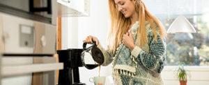 REPARER SA MACHINE CAFE : C'EST FACILE