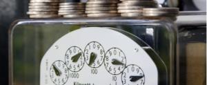 Conseils pour améliorer l'efficacité énergétique à la maison