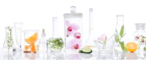 Des produits naturels pour nettoyer vos appareils