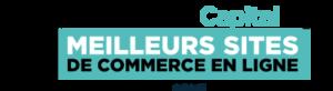 Fiyo obtient la deuxième meilleur place de vente en ligne de e-commerce dans la catégorie des pièces détachées